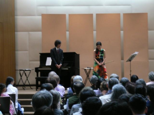 f:id:yuki-violine:20190602210736j:image