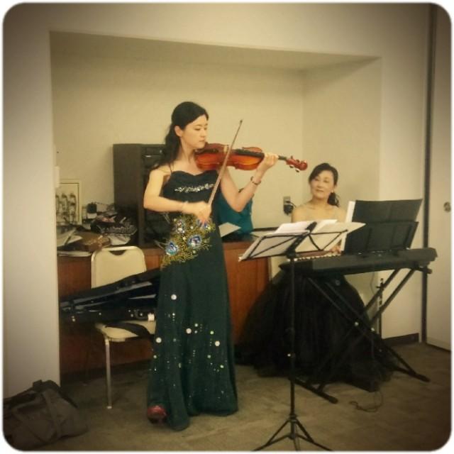 f:id:yuki-violine:20190621202102j:image
