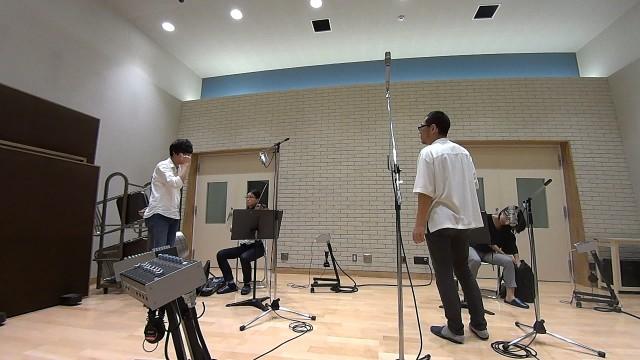 f:id:yuki-violine:20190624235955j:image