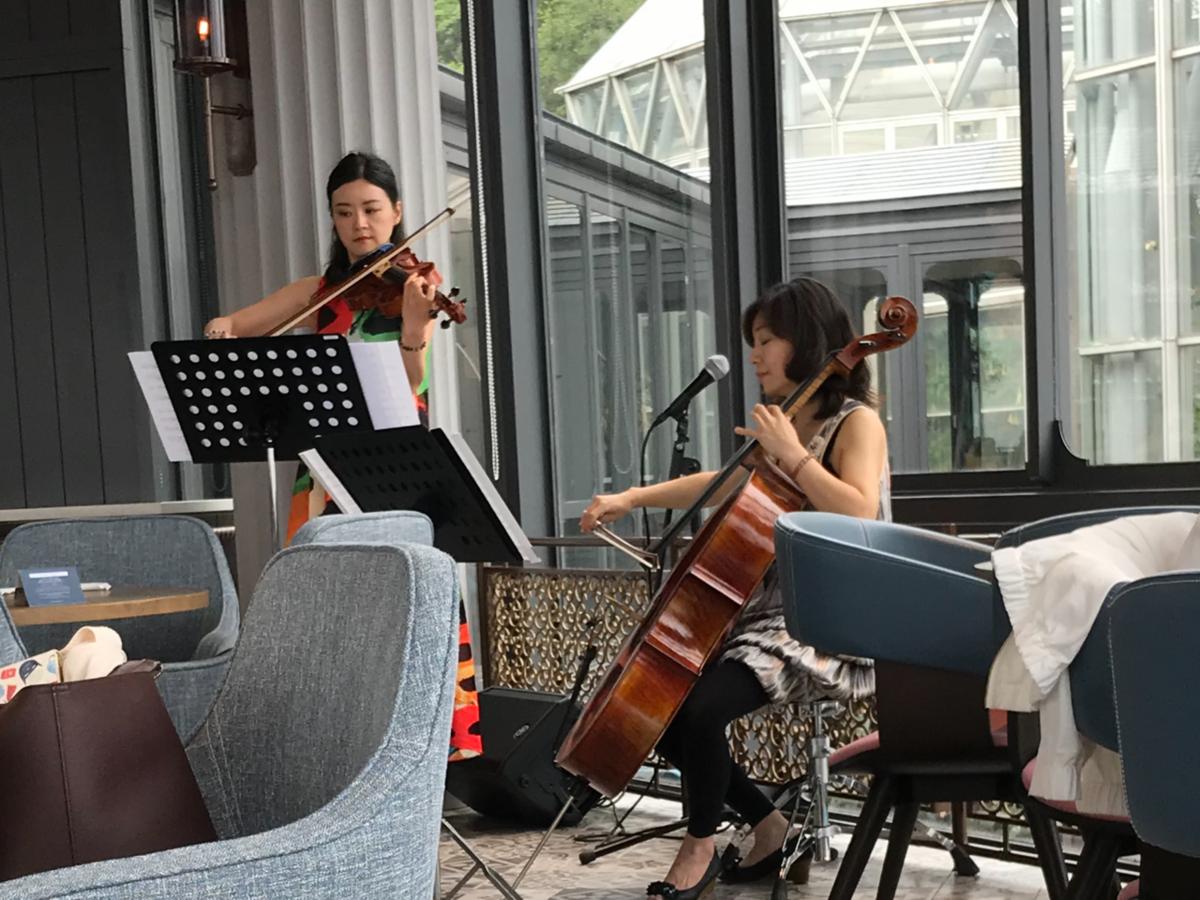 f:id:yuki-violine:20190626213602p:plain