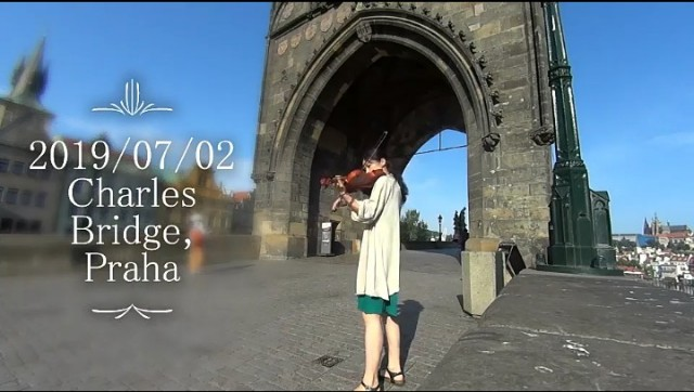 f:id:yuki-violine:20190703040019j:image