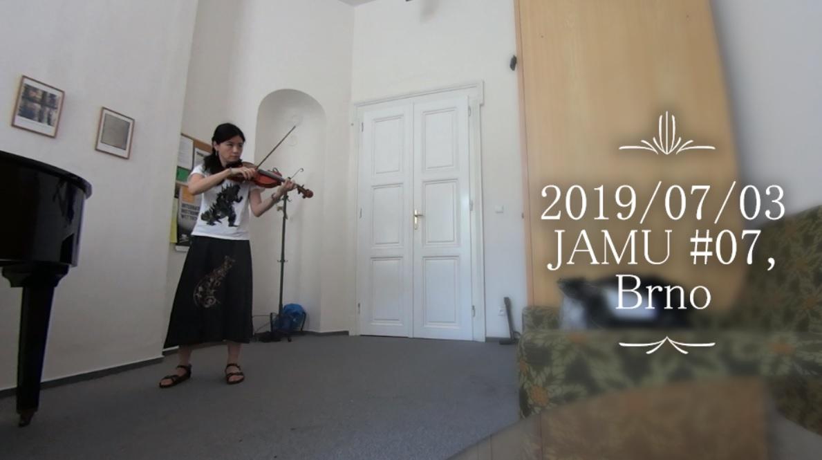 f:id:yuki-violine:20190704051500j:plain