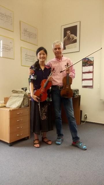 f:id:yuki-violine:20190713004852j:image