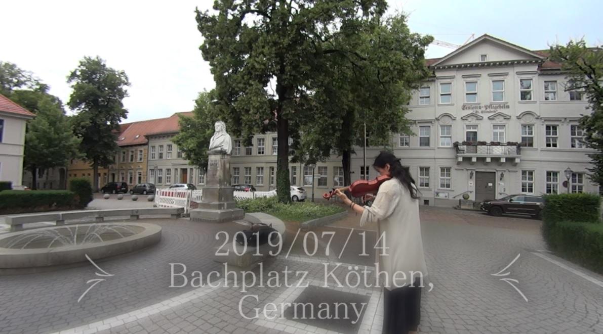 f:id:yuki-violine:20190714203108j:plain