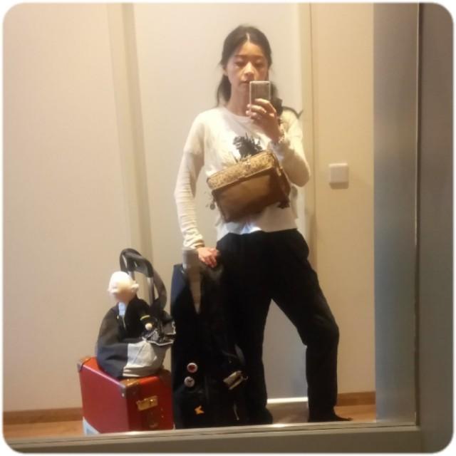 f:id:yuki-violine:20190716153430j:image