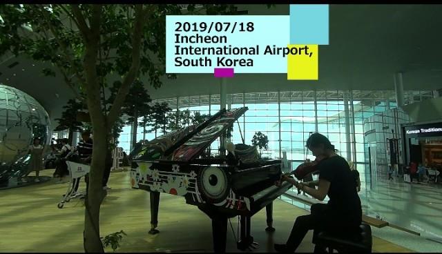 f:id:yuki-violine:20190719200619j:image