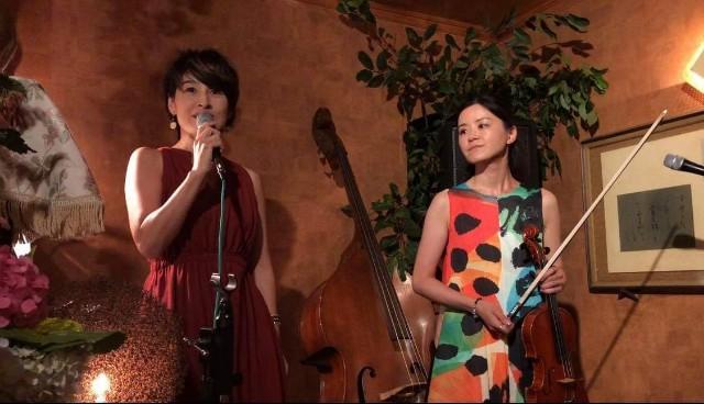 f:id:yuki-violine:20190824184521j:image