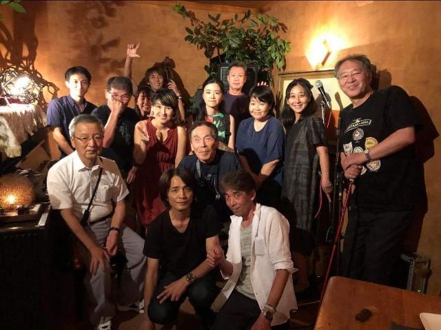 f:id:yuki-violine:20190824184615j:image