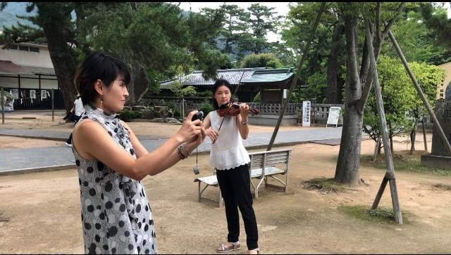f:id:yuki-violine:20190824184628j:image