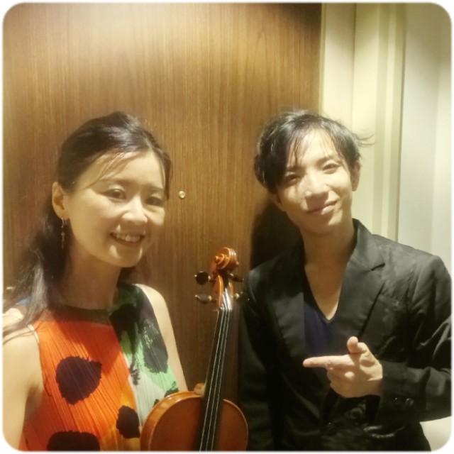 f:id:yuki-violine:20190901014950j:image