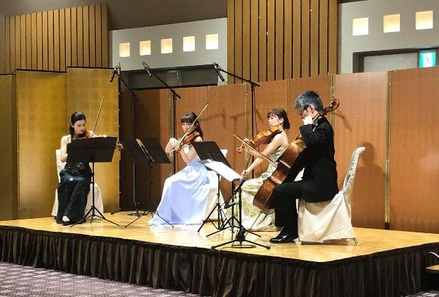 f:id:yuki-violine:20190914204854j:image
