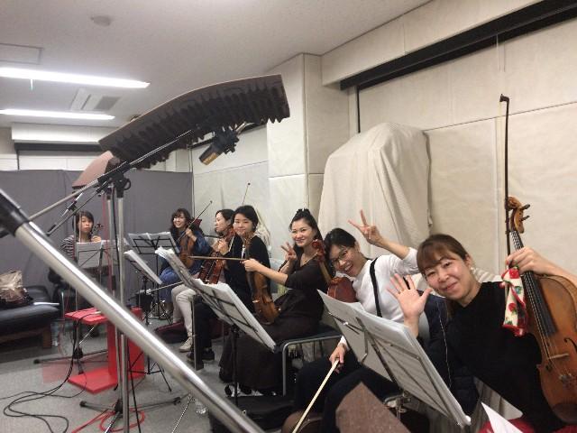 f:id:yuki-violine:20191118160352j:image