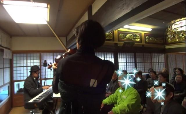 f:id:yuki-violine:20191202135208j:image