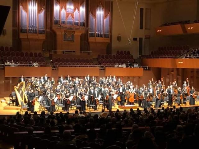 f:id:yuki-violine:20191207123355j:image