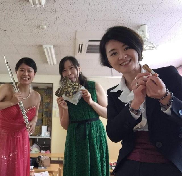 f:id:yuki-violine:20191215095722j:image
