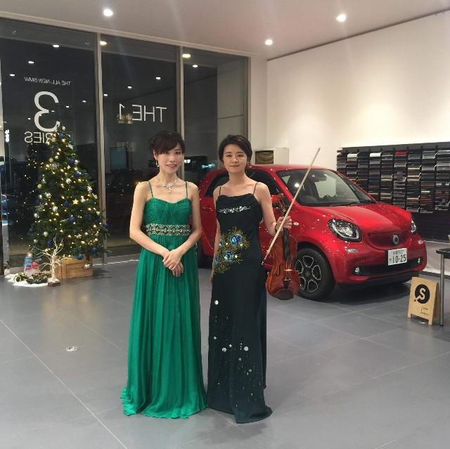 f:id:yuki-violine:20191221222149j:image
