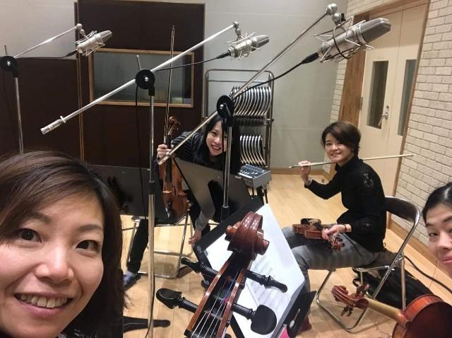 f:id:yuki-violine:20191224204616j:image