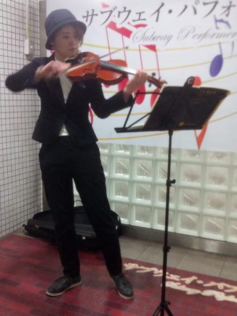 f:id:yuki-violine:20200101225927j:image