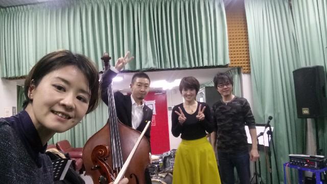 f:id:yuki-violine:20200109124621j:image
