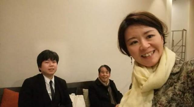 f:id:yuki-violine:20200109221704j:image