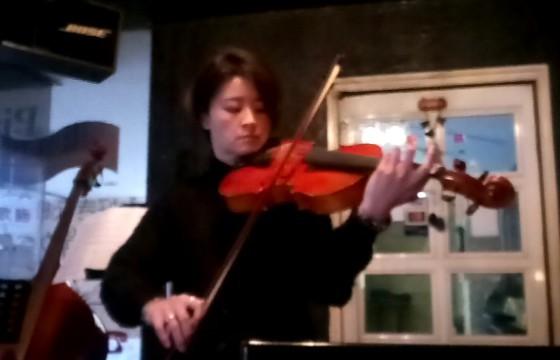f:id:yuki-violine:20200115162838j:image