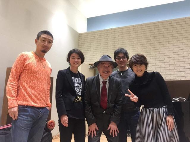 f:id:yuki-violine:20200207194501j:image