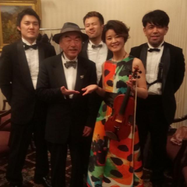f:id:yuki-violine:20200215141210j:image