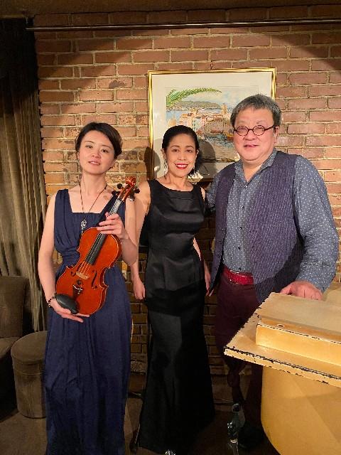 f:id:yuki-violine:20200221092929j:image