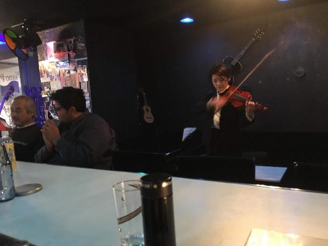 f:id:yuki-violine:20200223172728j:image