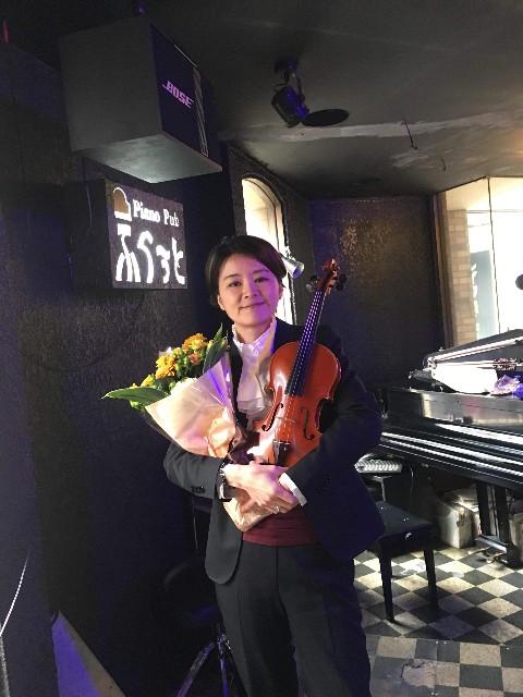 f:id:yuki-violine:20200223172756j:image