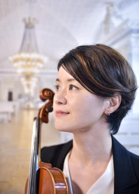 f:id:yuki-violine:20200405121400j:image