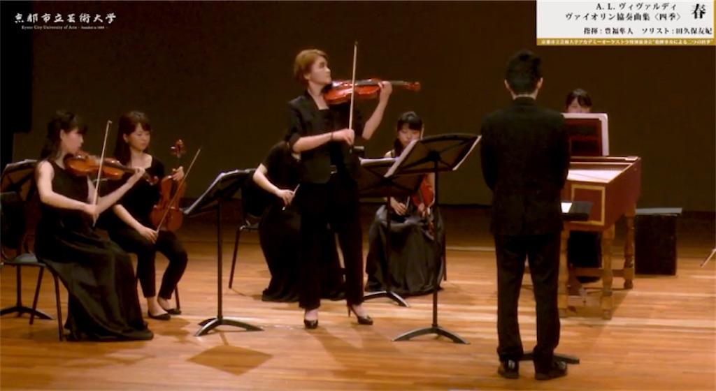 f:id:yuki-violine:20210601182240j:image