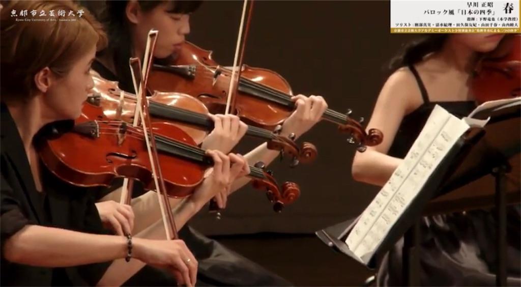 f:id:yuki-violine:20210601182522j:image
