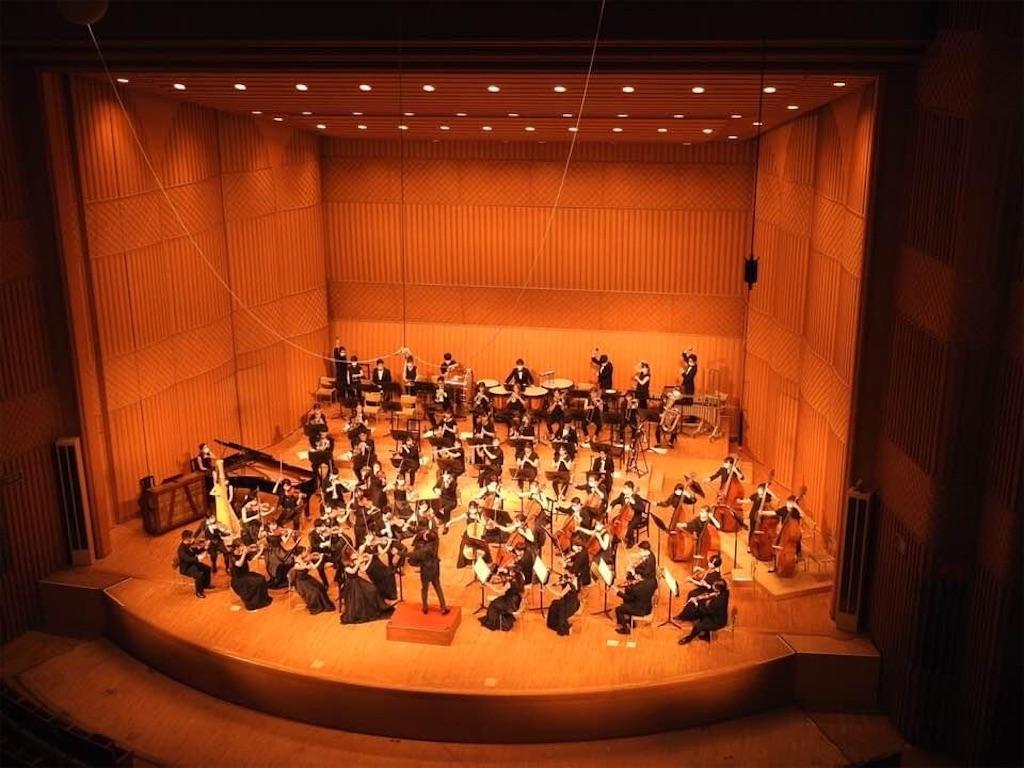 f:id:yuki-violine:20210718002937j:image