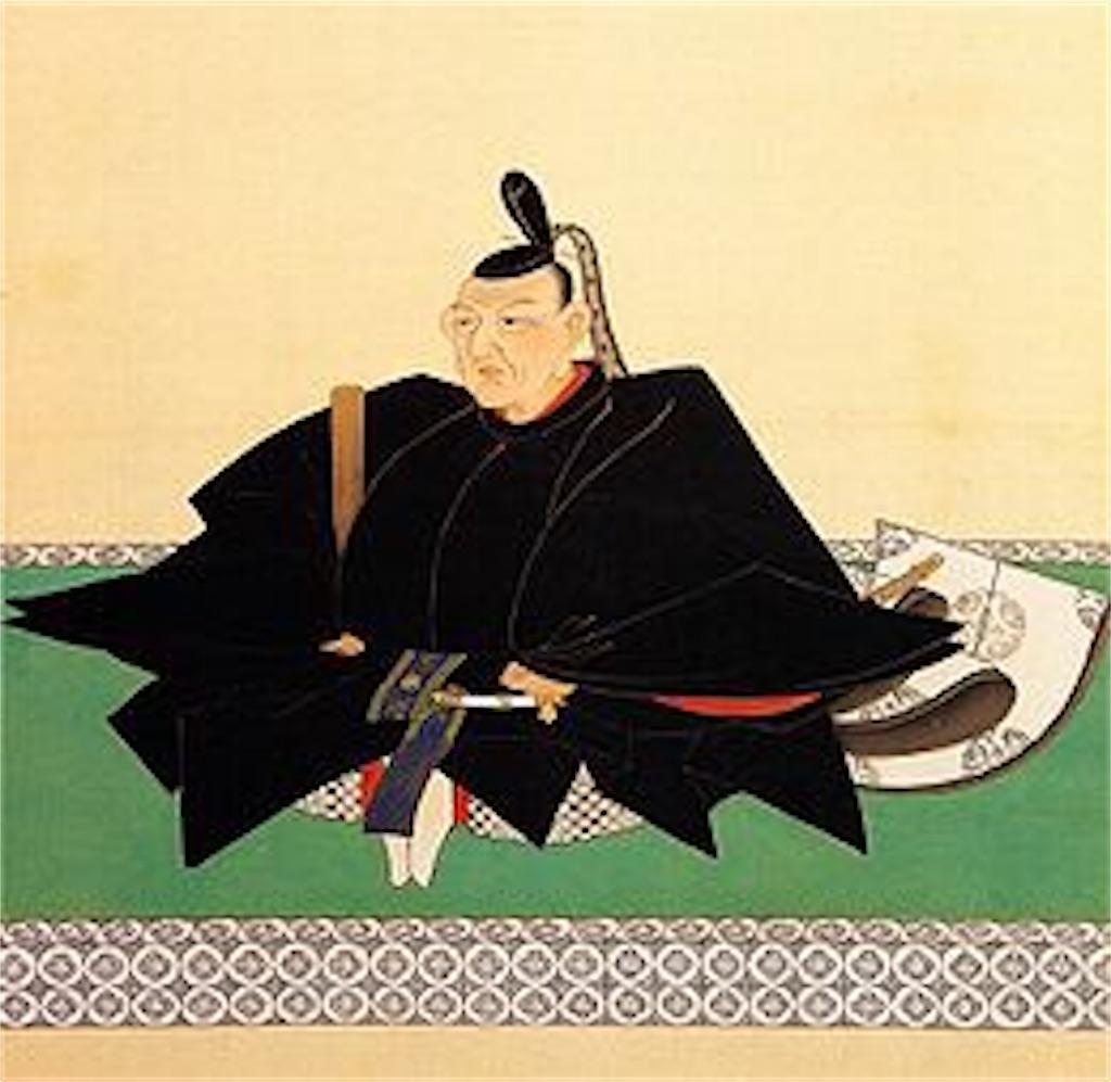 f:id:yuki-violine:20210925133428j:image