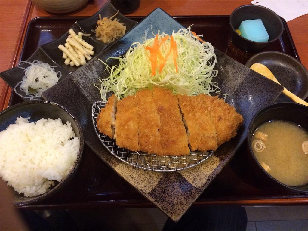 f:id:yuki00182746:20181019224918j:image