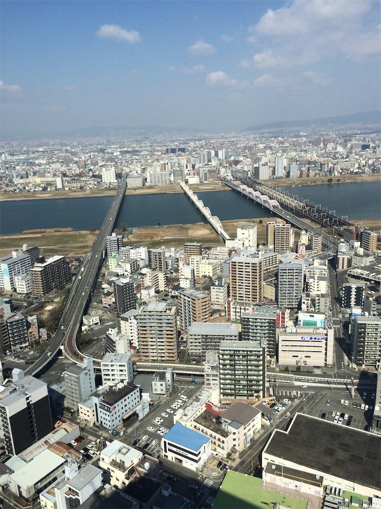 f:id:yuki00182746:20181019225711j:image