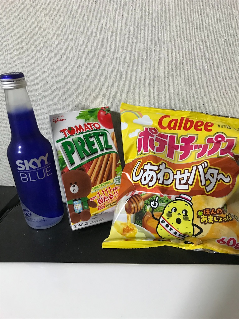 f:id:yuki00182746:20181107104411j:image