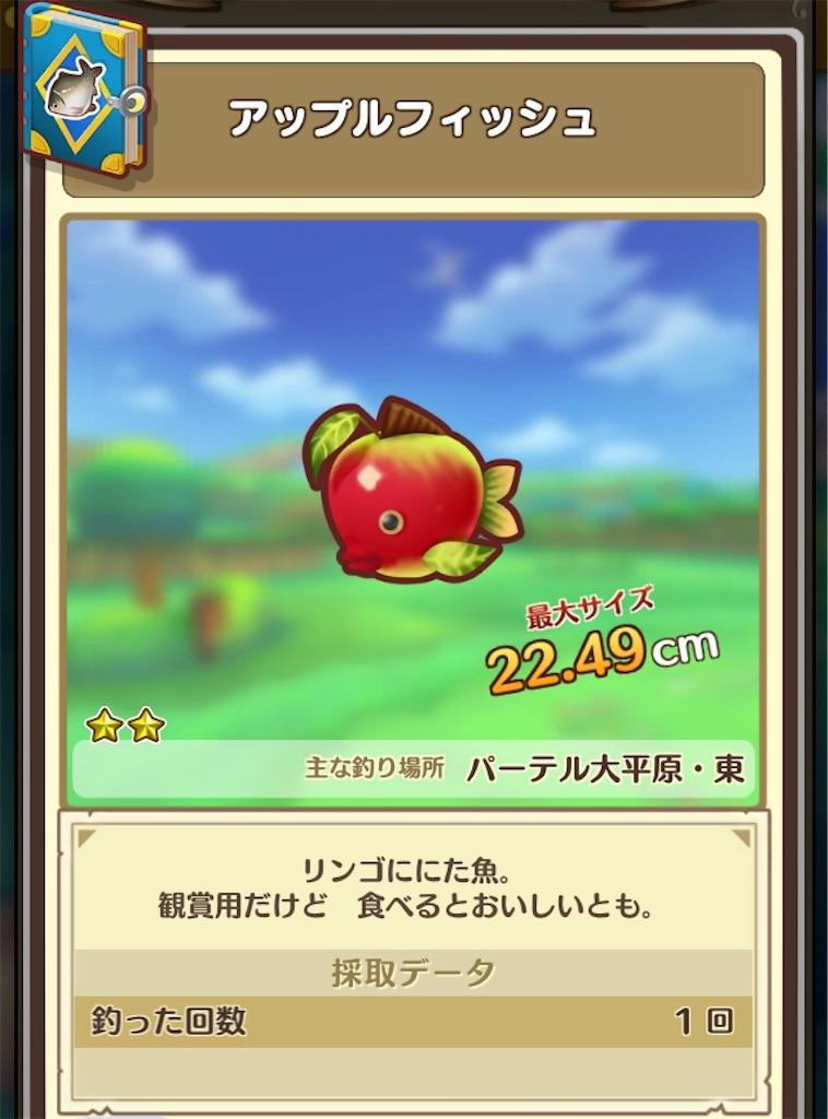 f:id:yuki00540422:20180812142038j:image