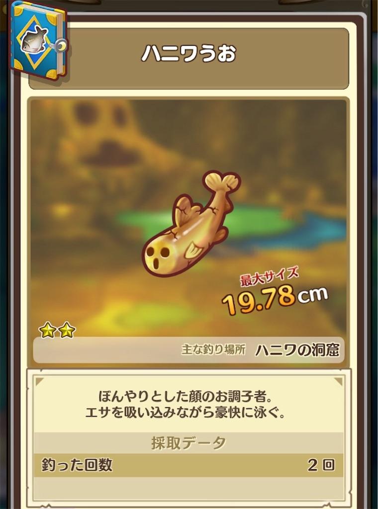 f:id:yuki00540422:20180812142051j:image