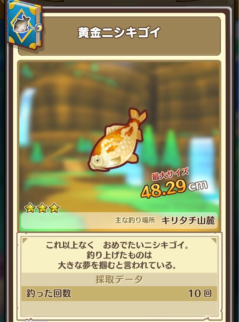 f:id:yuki00540422:20180812142132j:image