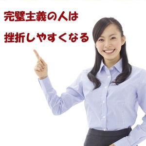 f:id:yuki0178:20170119210825j:plain
