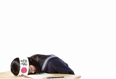 f:id:yuki0178:20170121131916j:plain