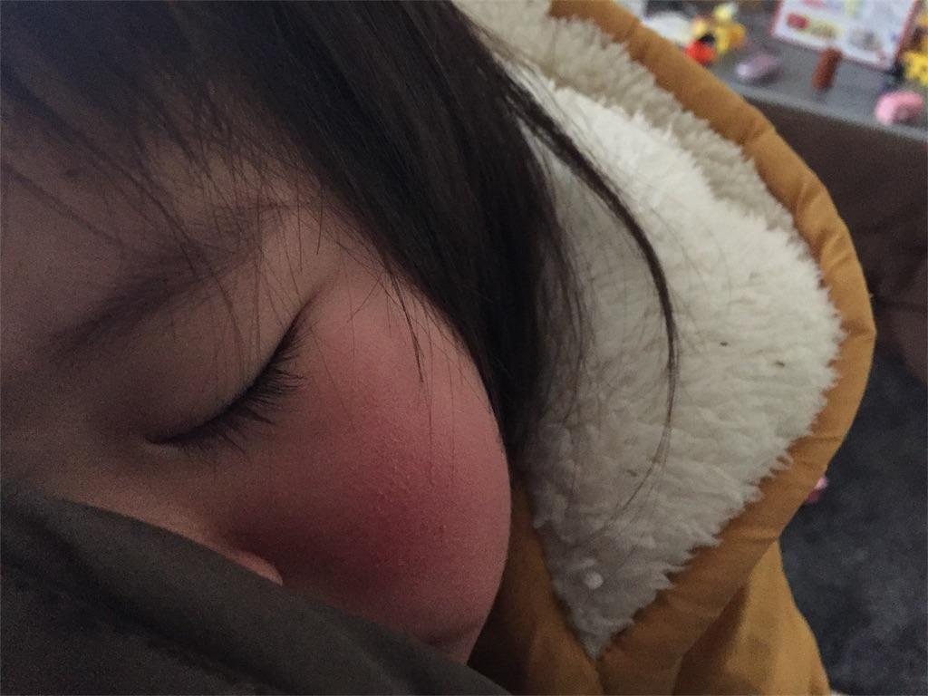 f:id:yuki0211taka:20180308052341j:image