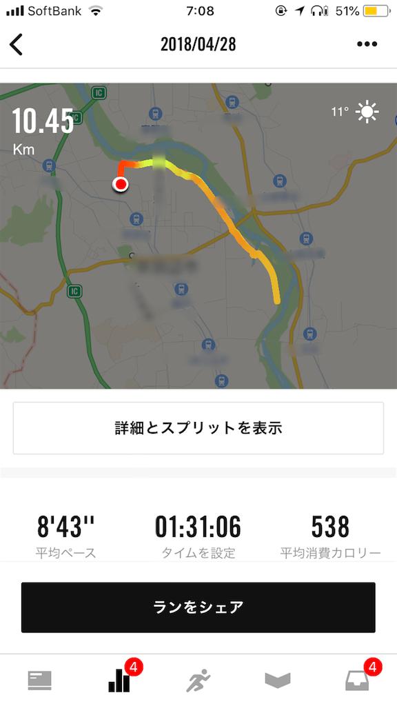 f:id:yuki0211taka:20180428083527p:image