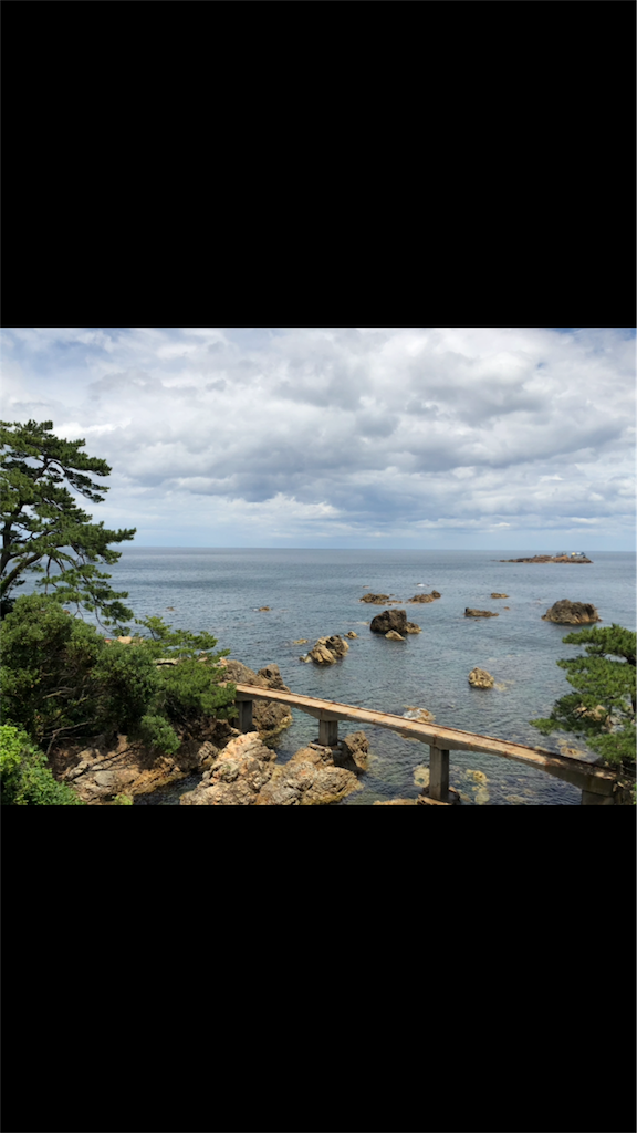 f:id:yuki0211taka:20180702072733p:image
