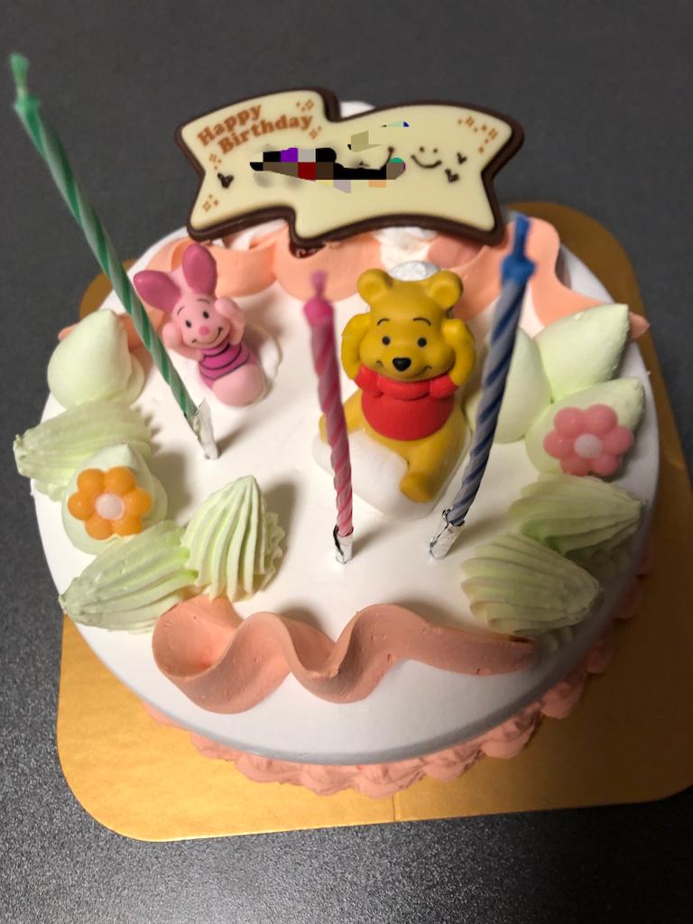 f:id:yuki0211taka:20190414103839p:image