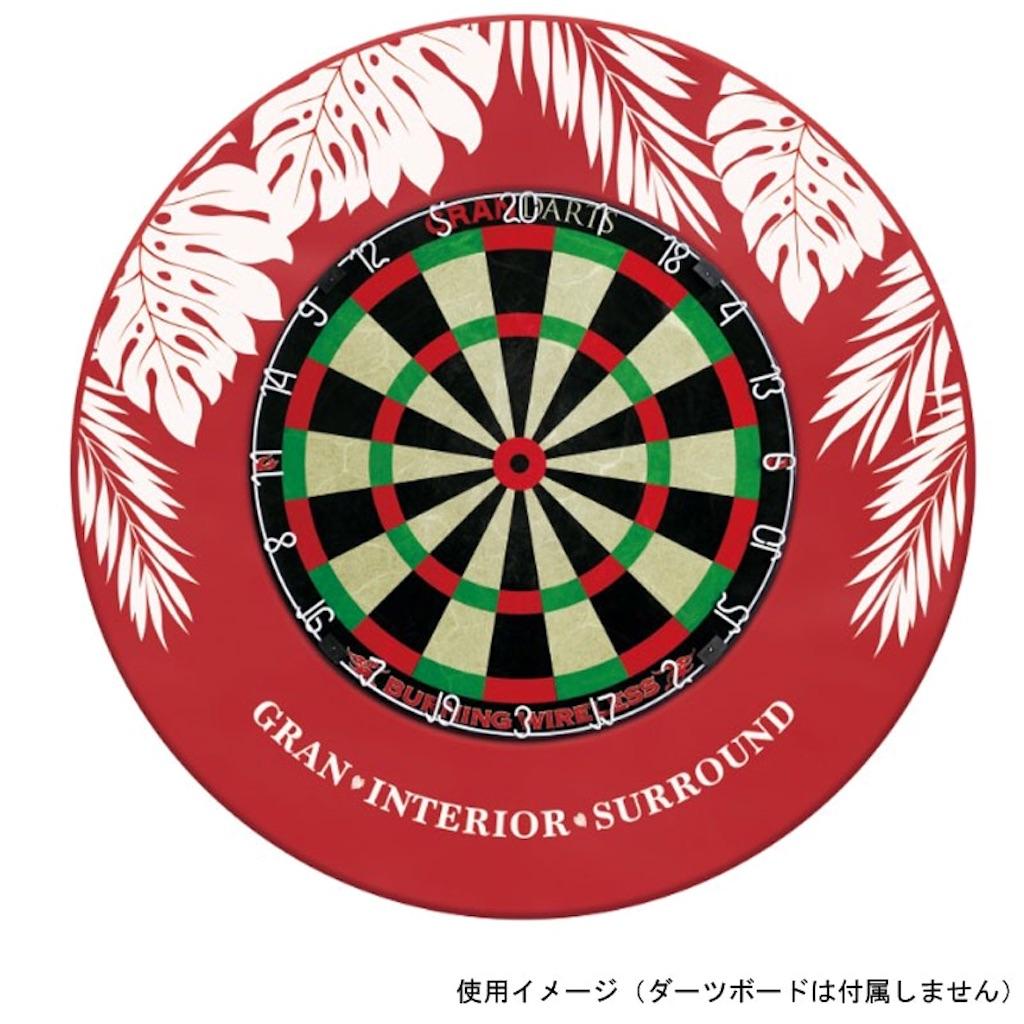 f:id:yuki02158:20170426204512j:image