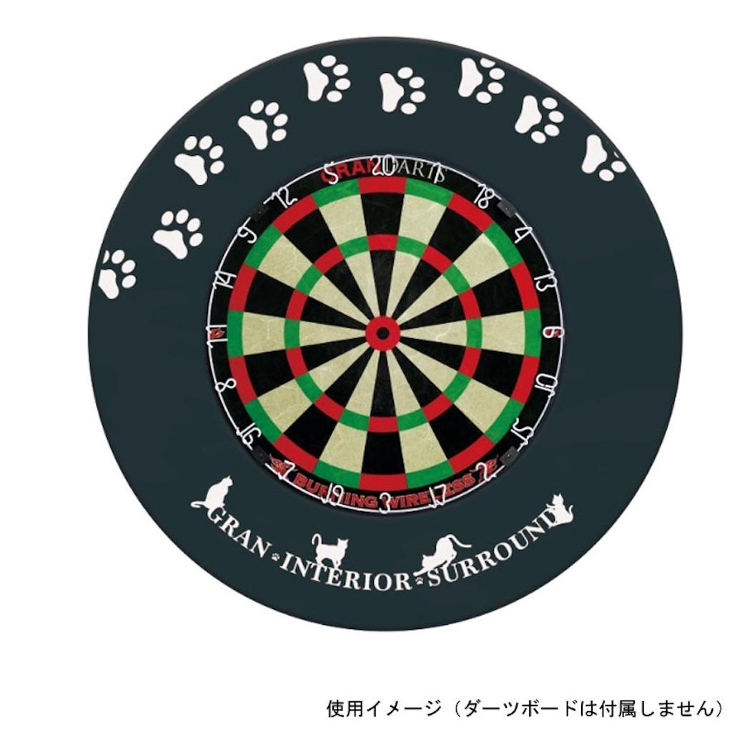 f:id:yuki02158:20170426204616j:image