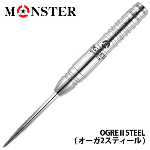 f:id:yuki02158:20170505072043j:plain